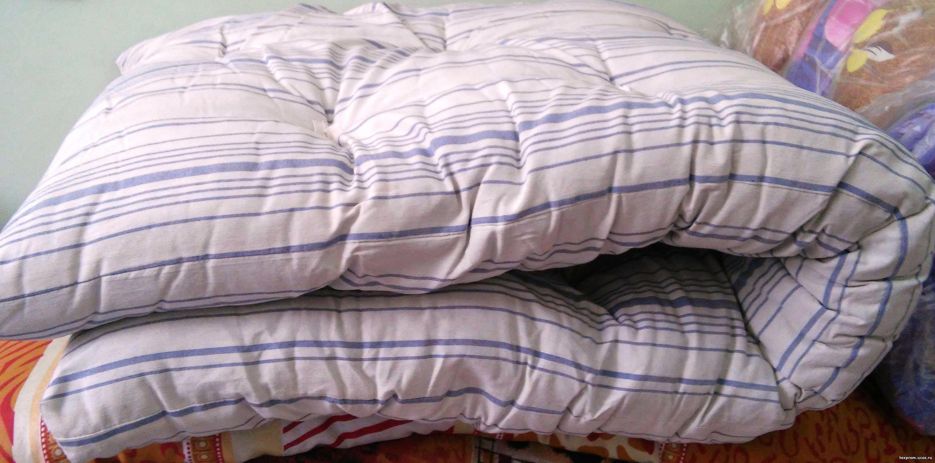 постель для рабочих дешево